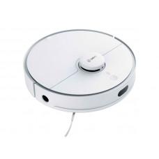 Робот-пылесос 360 S5