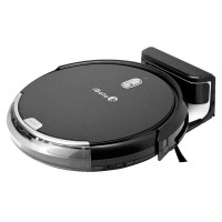 Робот-пылесос iBoto Smart Х615GW Aqua