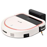 Робот-пылесос iBoto Smart N520GT Aqua Black