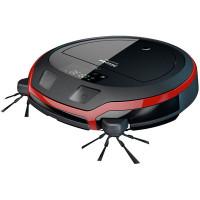 Робот-пылесос Miele Miele SLQL0 Scout RX2 Mango/Red