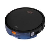 Робот-пылесос REDMOND RV-R650S