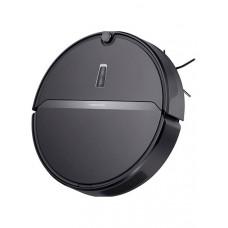 Робот-пылесос Roborock E4 RU Black Выгодный набор + серт. 200Р!!!