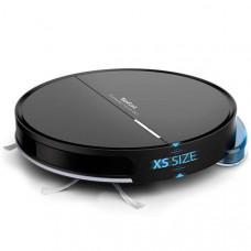 Робот-пылесос Tefal X-plorer SERIE 60 (RG7455WH)