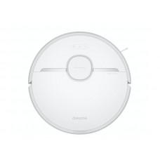 Робот-пылесос Xiaomi Dreame D9 Выгодный набор + серт. 200Р!!!