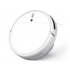 Робот-пылесос Xiaomi Mi Robot Vacuum Cleaner 1C SKV4073CN Выгодный набор + серт. 200Р!!!