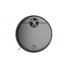 Робот-пылесос Xiaomi Viomi Cleaning Robot V3 V-RVCLM26B Black Выгодный набор + серт. 200Р!!!