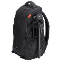 Рюкзак для фотоаппарата Sony LCS-BP2
