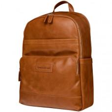 Рюкзак для ноутбука Dbramante1928 Svendborg 16 Tan (BG16GT000719)