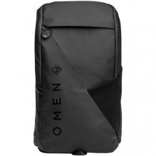 Рюкзак для ноутбука HP OMEN Transceptor Gaming (7MT84AA)
