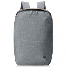 Рюкзак для ноутбука HP Pavilion Renew Backpack Grey (1A211AA)