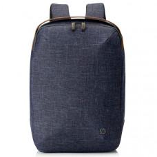 Рюкзак для ноутбука HP Pavilion Renew Backpack Navy (1A212AA)