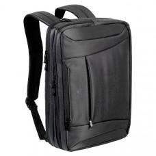 Рюкзак для ноутбука RIVACASE 8290 Charcoal Black