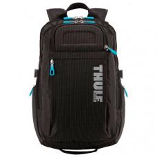 Рюкзак для ноутбука Thule Crossover Black (TCBP-115)