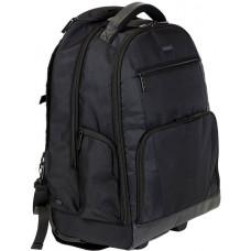 """Рюкзак Targus TSB700EU для ноутбука 15.6"""" (черный)"""