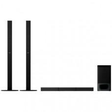 Саундбар Sony HT-S700RF 5.1 Bluetooth