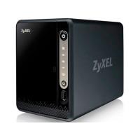 Сетевое хранилище Zyxel NAS326