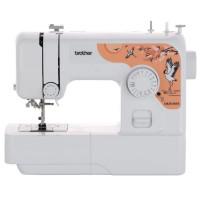 Швейная машина Brother Okinawa