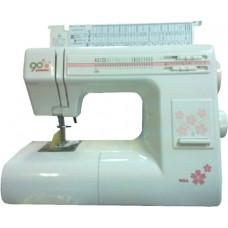 Швейная машина Janome 90A