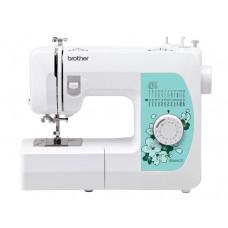 Швейная машинка Brother Hanami 25 White