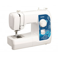 Швейная машинка Brother LX-700