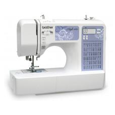Швейная машинка Brother Style 60e