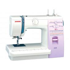 Швейная машинка Janome 423S/5522