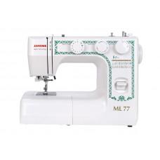 Швейная машинка Janome ML77
