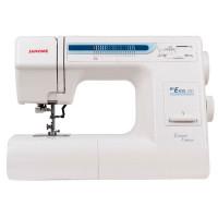Швейная машинка Janome My Excel 18W / My Excel 1221