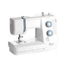 Швейная машинка Janome Sewist 521