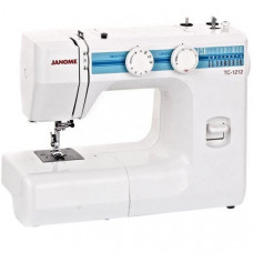 Швейная машинка Janome TC 1212