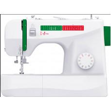 Швейная машинка Necchi 5534A