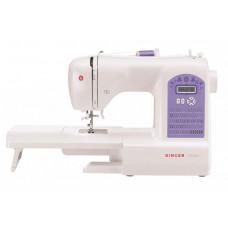 Швейная машинка Singer 6680