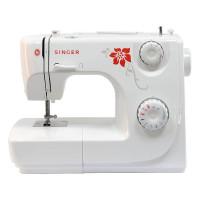 Швейная машинка Singer 8280P