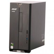 Системный блок Acer Aspire TC-895 DG.BEZER.00B