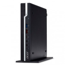 Системный блок Acer Veriton N4660G DT.VRDER.1AJ