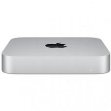 Системный блок Apple Mac Mini M1/8/512