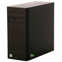 Системный блок ASUS S300TA-310100024T