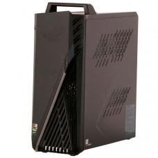 Системный блок игровой ASUS ROG Strix GA15 G15DH-RU013T