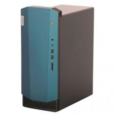 Системный блок игровой Lenovo IdeaCentre G5 14IMB05 (90N90096RS)
