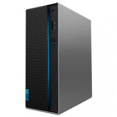 Системный блок игровой Lenovo IdeaCentre T540-15ICK G (90LW0069RS)