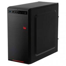 Системный блок iRU Home 225 MT (1481873)