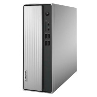 Системный блок Lenovo IdeaCentre 3 07ADA05 (90MV002GRS)