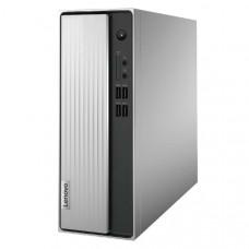 Системный блок Lenovo IdeaCentre 3 07ADA05 (90MV002PRS)