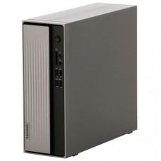 Системный блок Lenovo IdeaCentre 3 07ADA05 (90MV002TRS)