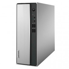 Системный блок Lenovo IdeaCentre 3 07ADA05 (90MV0074RS)