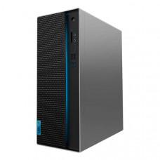 Системный блок Lenovo IdeaCentre T540-15ICK G (90LW009TRS)
