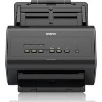 Сканер Brother ADS-2400N