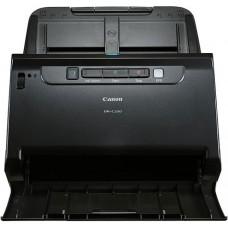 Сканер Canon DR-C230