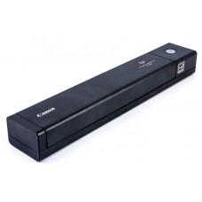 Сканер Canon P-208 II 9704B003