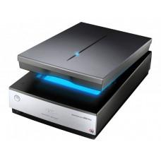 Сканер Epson Perfection V850 Pro B11B224401
